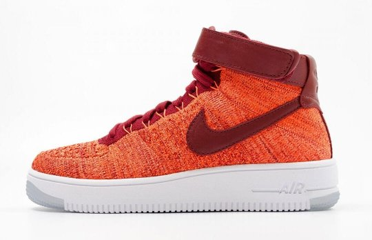 prodtmpimg/nike-wmns-air-force-1-flyknit-818018-800-30.jpg
